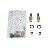 Spring Check Spindle Assembly Replacement Kit